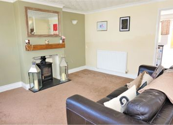 3 bed semi-detached house for sale in Elgin Road, Thornaby TS17