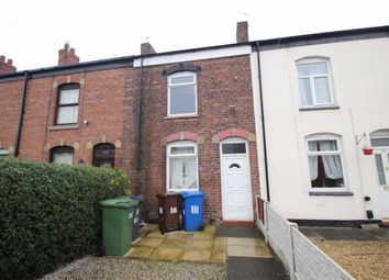 2 bed terraced house for sale in Ince Green Lane, Higher Ince, Wigan WN2
