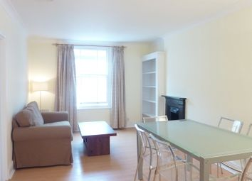 Thumbnail Flat to rent in Ossington Street, Notting Hill Gate