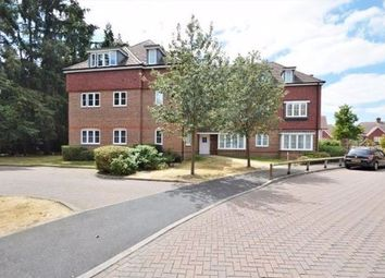 Thumbnail 2 bed flat for sale in Hedgerley Lane, Gerrards Cross