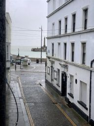 Thumbnail 3 bed flat to rent in Duke Street, Margate