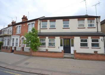 Thumbnail 1 bed flat to rent in Towcester Road, Far Cotton, Northampton