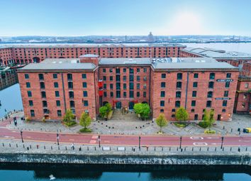 Thumbnail Office to let in Edward Pavilion, Albert Dock, Liverpool, Serviced Offices