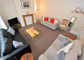 Thumbnail 5 bed property to rent in St. Marys Road, Southampton