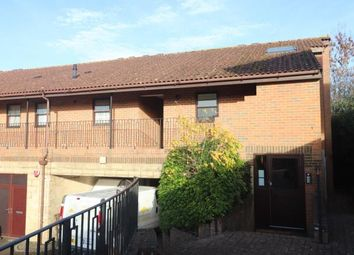 Thumbnail 1 bed flat for sale in Seven House, 40 Town End, Caterham, Surrey