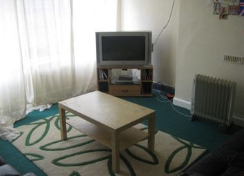 Thumbnail 3 bedroom property to rent in Cardigan Lane, Hyde Park, Leeds