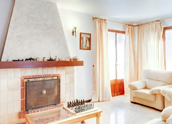 Thumbnail 5 bed detached house for sale in Santanyí, Mallorca, Illes Balears