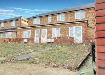 Thumbnail 6 bed end terrace house for sale in Carterhatch Lane, Enfield