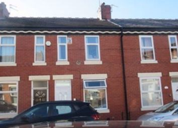 Thumbnail 2 bed property for sale in 2 Bed Leasehold Flat For Sale, Dudley, West Midlands