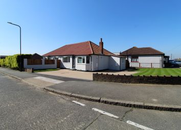 Thumbnail 4 bed detached bungalow for sale in Leckwith Avenue, Bexleyheath