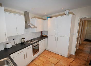 Thumbnail Room to rent in 15 Derby Rd, Worcester