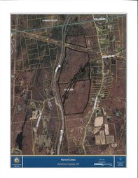 Thumbnail Land for sale in 470 Mc Donnell Rd Lagrangeville, Lagrange, New York, 12569, United States Of America