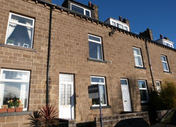 Thumbnail 3 bed terraced house for sale in Myrtle Street, Bingley