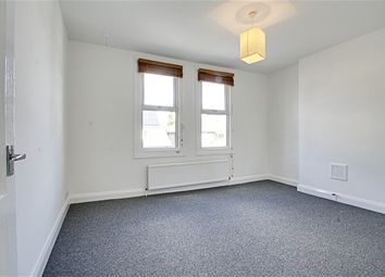 Thumbnail 1 bedroom flat to rent in Brookhill Road, New Barnet, Barnet