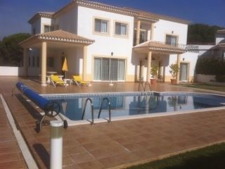 Thumbnail 5 bed villa for sale in Vale Do Lobo, Loule, Algarve, Portugal