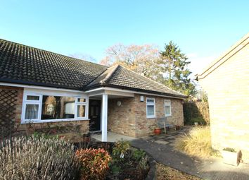 Thumbnail 3 bed detached house to rent in West Field, Little Ablington