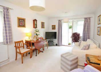 Thumbnail 3 bed flat for sale in Sheen Road, Richmond