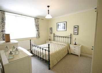 Thumbnail 2 bed flat to rent in Finchley Court, Ballard Lane, Finchley Central, Finchley