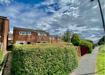 Thumbnail 3 bed semi-detached house for sale in Bryn Bevan, Off Malpas Road, Newport.