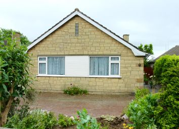 Thumbnail 3 bed detached bungalow for sale in Greenhill Gardens, Alveston, Bristol