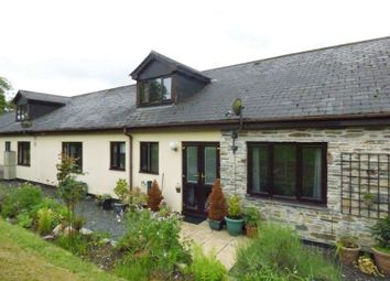 Thumbnail 2 bed property for sale in Lamerton, Tavistock
