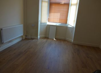 Thumbnail 1 bedroom flat to rent in Maltby Street, Middlesbrough