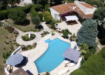 Thumbnail 4 bed property for sale in Sophia Antipolis, Alpes Maritimes, France