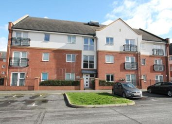 Brook Mead, Laindon, Basildon SS15. 2 bed flat