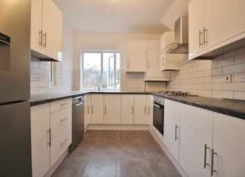 Thumbnail 2 bed terraced house to rent in Marten Road, Waltham Forest, London