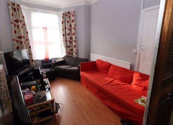 3 bed terraced house to rent in Hazeldene Avenue, Cathays, Cardiff CF24