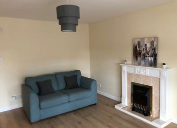 Thumbnail 2 bed flat to rent in Belgrave Terrace, Aberdeen