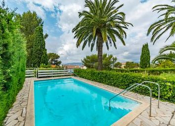 Thumbnail 3 bed villa for sale in St-Raphael, Alpes-Maritimes, France