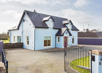 Thumbnail 5 bedroom country house for sale in Kilberry House, Barrogstown, Maynooth, Co. Kildare