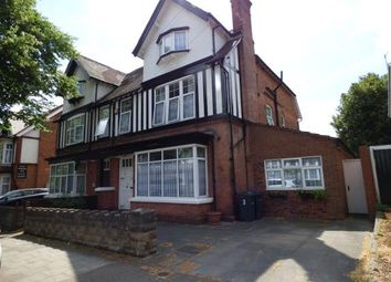 Thumbnail 5 bed semi-detached house for sale in Elmdon Road, Acocks Green, Birmingham, West Midlands