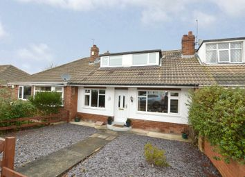 3 bed bungalow for sale in Kingsway, Garforth, Leeds, West Yorkshire LS25