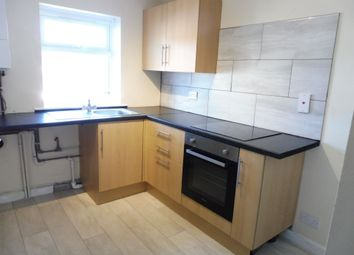 Thumbnail 1 bedroom flat to rent in Wheatley Lane, Halifax