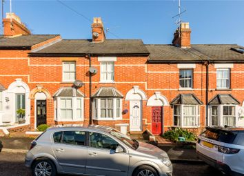 Thumbnail 2 bed property for sale in Clarence Road, Henley-On-Thames, Oxfordshire