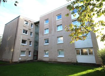 Thumbnail 1 bed flat to rent in Pembroke, East Kilbride, Glasgow