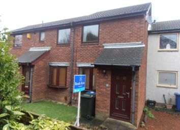 Thumbnail 2 bed property to rent in Stuart Court, Newcastle Upon Tyne