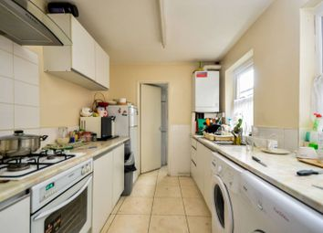 Thumbnail 4 bedroom terraced house to rent in Forest Road, Walthamstow
