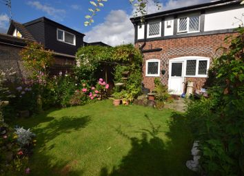 Thumbnail 3 bedroom property for sale in Clitheroe Close, Heywood