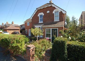 Thumbnail 4 bed property for sale in London Road, Stanway, Colchester