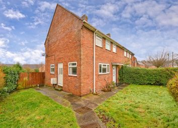 Thumbnail 3 bed end terrace house for sale in Ercall View, Overdale