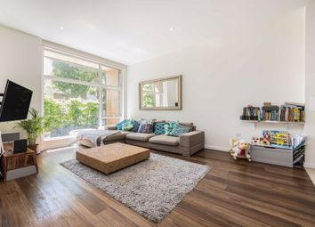 4 bed property for sale in Packington Road, London W3