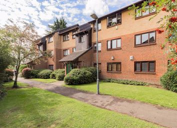 Thumbnail 2 bedroom flat to rent in Alders Close, Wanstead, London