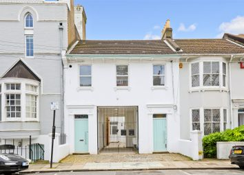 2 bed semi-detached house for sale in Livingstone Road, Hove BN3