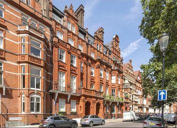 Cadogan Square, London SW1X