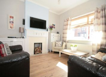 Thumbnail 3 bed semi-detached house for sale in Hope Street, Southport