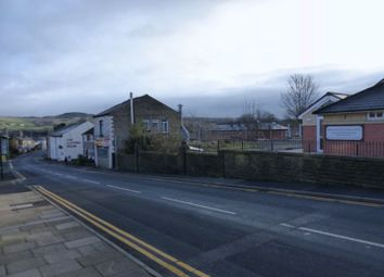 Thumbnail Property for sale in Rochdale Road, Shaw, Oldham