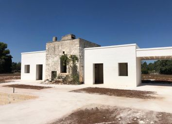 Thumbnail 1 bed cottage for sale in Ss16, Carovigno, Brindisi, Puglia, Italy